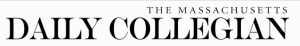 the-massachusetts-daily-collegian68cf
